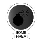 Bomb Threat